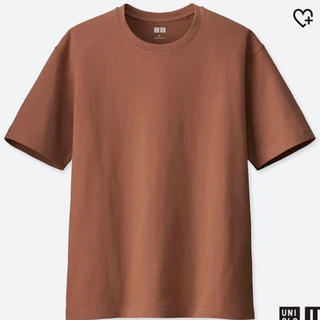 UNIQLO - ユニクロ Tシャツ