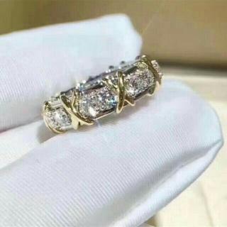ティファニー(Tiffany & Co.)のリング(指輪) Tiffany & Co(リング(指輪))