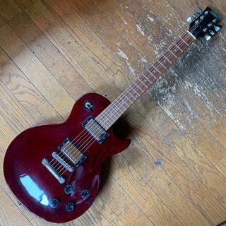 Tokai ALS37S LOVE ROCK/トーカイ ラブロック レスポール