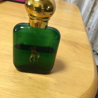 ポロラルフローレン(POLO RALPH LAUREN)のポロ 香水 (香水(男性用))