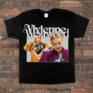 Vivienne Westwood Tシャツ