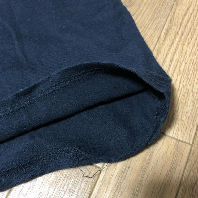 RODEO CROWNS WIDE BOWL(ロデオクラウンズワイドボウル)のロデオクラウンズ×クリスタルボウル☆Tシャツセット レディースのトップス(Tシャツ(半袖/袖なし))の商品写真