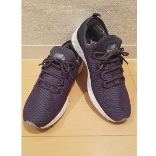 ニューバランス(New Balance)のnew balance Fresh Foam Arishi(スニーカー)