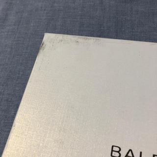 バレンシアガ(Balenciaga)のワキユ様確認用 バレンシアガ ウエストポーチ 本物とは思えない(ウエストポーチ)