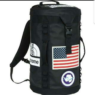 SUPREME Trans Expedition Big Backpack