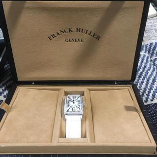 FRANCK MULLER - フランクミュラー ロングアイランド