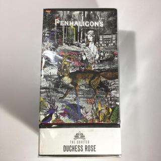 Penhaligon's - ペンハリガン DUCHESS ROSE 香水 75ml 開封済み 未使用品