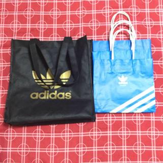 アディダス(adidas)のadidas shoppingbag(その他)