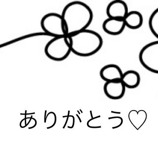 CHANEL - ♡インポート♡リング フリーサイズ