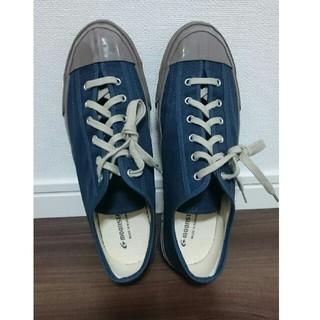 ムーンスター(MOONSTAR )のムーンスター 靴 25cm(スニーカー)