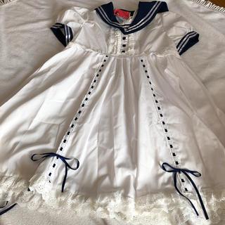 BODYLINE - EVA 新品ドレス
