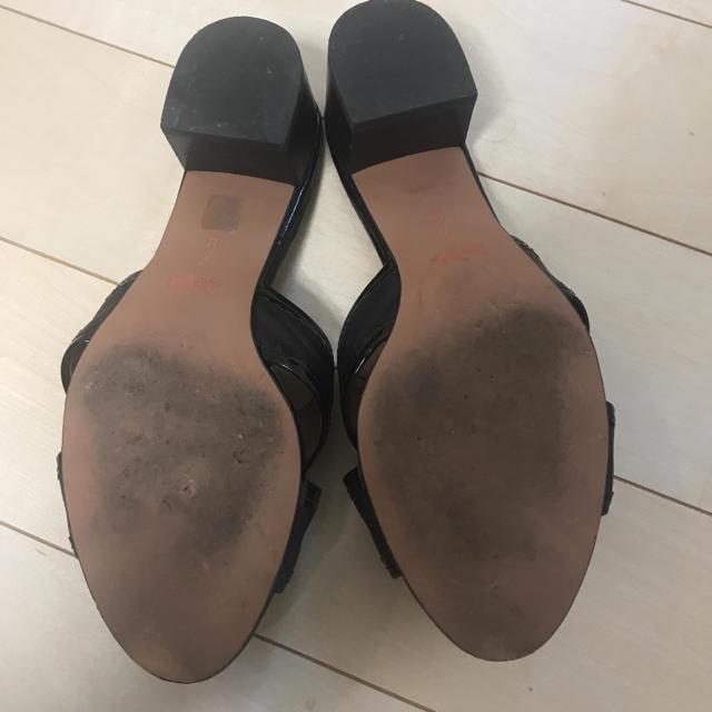 COACH(コーチ)のコーチ サンダル レディースの靴/シューズ(サンダル)の商品写真