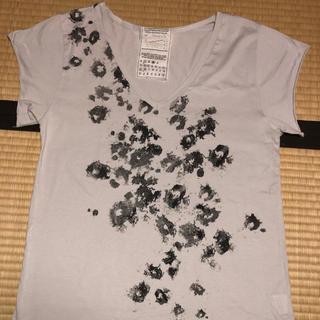 ミスティウーマン(mysty woman)のミスティウーマン Tシャツ 新品 未使用 価格交渉OK(Tシャツ(半袖/袖なし))