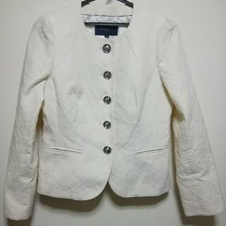 バーバリー(BURBERRY)のBURBERRY LONDON バーバリーロンドン セレモニースーツ スーツ(スーツ)