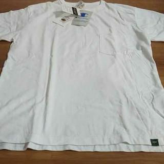 URBAN RESEARCH - WNW チャンピオン Tシャツ