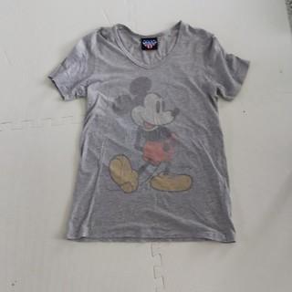 ジャンクフード(JUNK FOOD)のジャンクフード ミッキーTシャツ(Tシャツ(半袖/袖なし))
