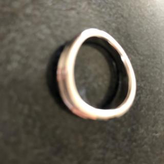 ケンゾー(KENZO)のシルバーリング (リング(指輪))