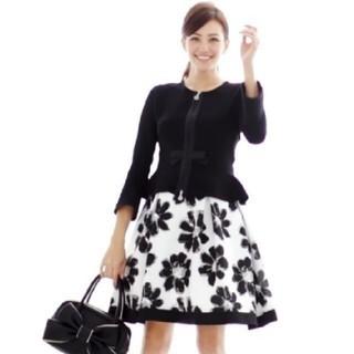 M'S GRACY - エムズグレイシー カタログ掲載完売 スカート 38