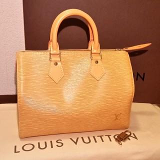 LOUIS VUITTON - 綺麗、ハンドバッグ