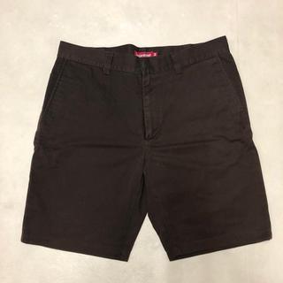 Supreme - Supreme work shorts