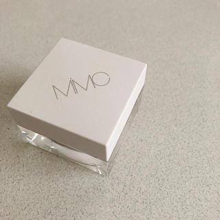 MiMC - mimc エッセンスハーブバームクリーム