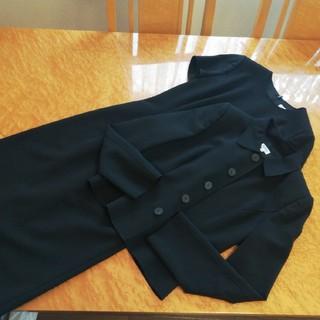フォクシー(FOXEY)のFOXEY フォクシーサクセススーツ(スーツ)