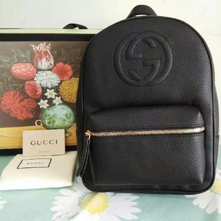 Gucci - リュック/バックパック Gucci