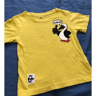 チャムス(CHUMS)のチャムスTシャツ(Tシャツ/カットソー)