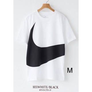 NIKE - ナイキ tシャツ    M