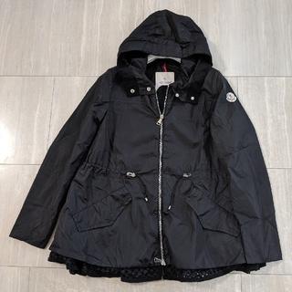 MONCLER - 国内正規品 モンクレールロータス LOTUS ブラック 00