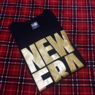 NEW ERA - NEW ERA