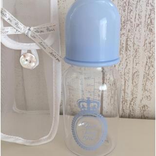 ディオール(Dior)のディオール 哺乳瓶 中古品(哺乳ビン)