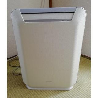 トウシバ(東芝)の東芝 除湿器 直接引き取りのみ(加湿器/除湿機)