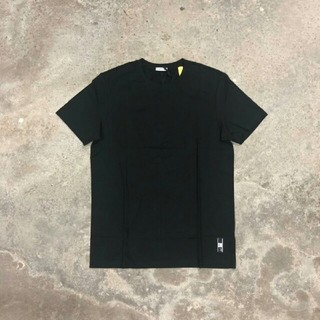 MONCLER X FRAGMENT  Tシャツ
