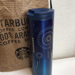 スターバックスコーヒー(Starbucks Coffee)の韓国 スターバックス  Starbucks タンブラー (タンブラー)