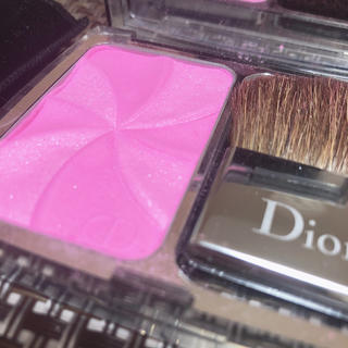 Dior - Dior チーク