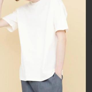 エマクローズ Tシャツ(Tシャツ/カットソー(半袖/袖なし))