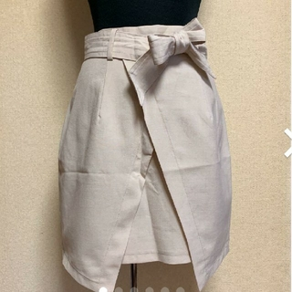 rienda - rienda スカート