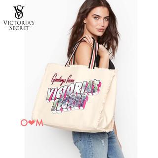 Victoria's Secret - VICTORIA'S SECRET  トートバッグ