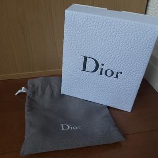 Dior - Diorラッピングセット