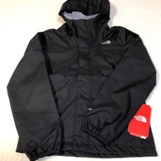 THE NORTH FACE - 新品 タグ付き the north face パーカー 長袖 キッズ