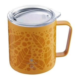 スターバックスコーヒー(Starbucks Coffee)のスターバックス MiiR リザーブ ステンレスマグ 蓋付き ダブルウォール(グラス/カップ)
