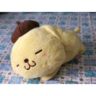 SEGA - おもちゃ・人形