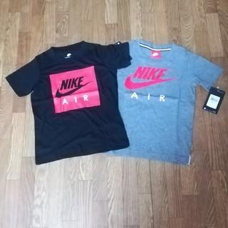 NIKE - 新品★NIKE★ナイキ★Tシャツ