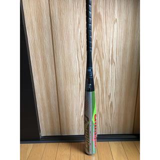 ルイスビルスラッガー(Louisville Slugger)の新品・未使用 ルイスビルスラッガー カタリスト  84cm 710g(バット)