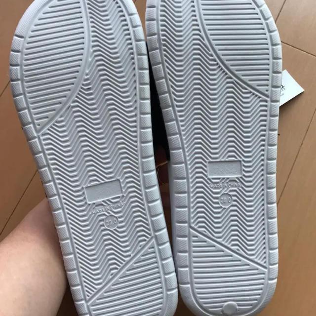 kaepa サンダル メンズの靴/シューズ(サンダル)の商品写真