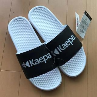 kaepa サンダル(サンダル)