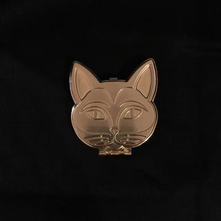 メゾンドリーファー(Maison de Reefur)のメゾンドリーファー  猫小物ケース(ポーチ)