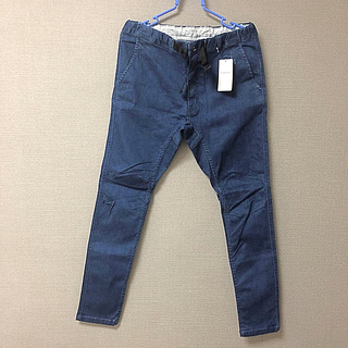coen - 新品未使用 クライミング ボルダリング パンツ ズボン メンズ