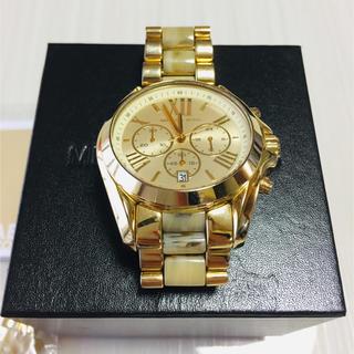Michael Kors - マイケルコース Michaelkors 腕時計